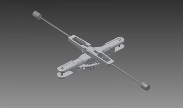 huey-rotorkopf-mit-logo-blatthaltern-1526ead012c95b