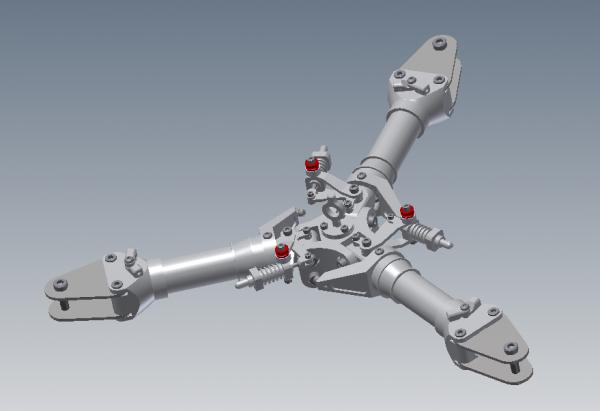 lama-rotorkopf-endversion-kopie